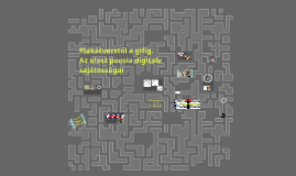 Plakátverstől a gifig. Az olasz poesia digitale sajátosságai