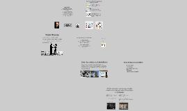 Visuell kommunikation och semiotik