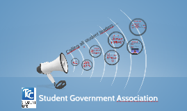 WC Student Government Association