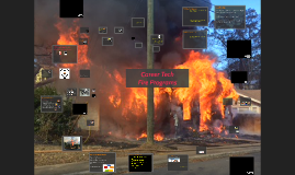 "<iframe src=""https://www.facebook.com/plugins/video.php?href"