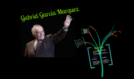 Copy of GABRIEL GARCÍA MARQUEZ