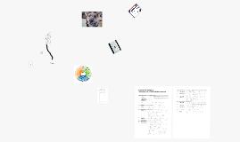 Draft Maths Syllabus