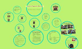Copy of A Look at Progressive Education