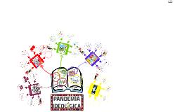 PANDEMIA IDEOLÓGICA