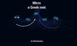 Copy of Micro