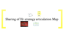 Copy of HR