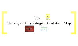 Copy of HR