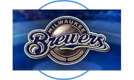 The Brewers