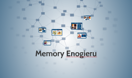 Memory Enogieru