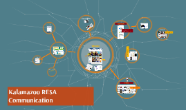 Kalamazoo RESA Communication