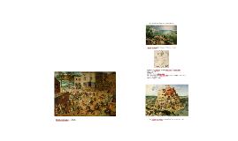 Bruegels Kinderspiele