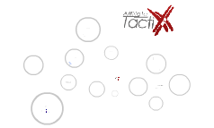 Affiliate Tactixx 2010