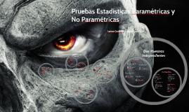 Copy of Copy of Estadistica Inferencial Parametrica y No Parametrica