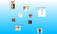 marissa's collage