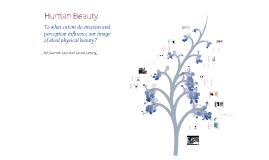Copy of TOK - Beauty