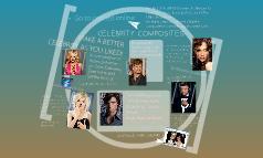 celebrity composites