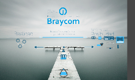 Copy of Braycom P4P