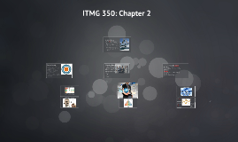 Copy of ITMG 350: Chapter 2