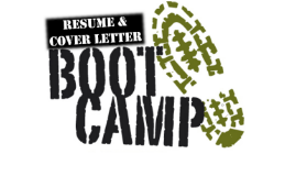 Copy of Boot Camp Resumes and Cover Letters