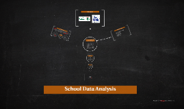 School Data Analysis
