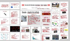 Presa rusă între propagandă și dezinformare - tehnici și abordări