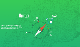Huntox
