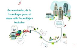 Desarrollo tecnológico en la Ingeniería