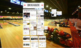 Copy of BOWLING-MAGAZINE
