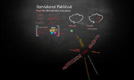 Servidores Públicos-aula 4