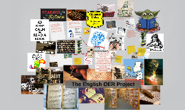 OER Discussion