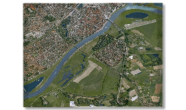Red-Bull Airrace