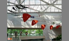 Wire Sculpture Intro