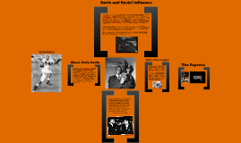 Copy of Ernie Davis!!!!