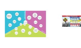 Cualidades de Infografía y Análisis