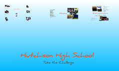 Hutchison High School