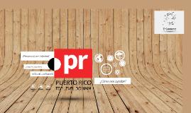 Copy of Pitch Business: Presencia en Internet