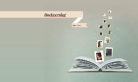 Boekverslag