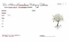 Copy of Dr. Arturo Maximiliano Rodriguez Saldivar
