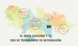 USO DE TECNOLOGIAS DE INFORMACIÓN EN LA EDUCACIÓN