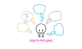 Copy of Copy of sujeto integral