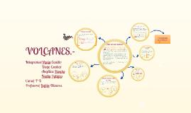 Copy of VOLCANES.