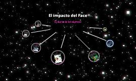 El Face didáctico