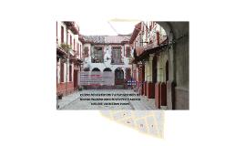 Copy of CURSO GEODATABASE
