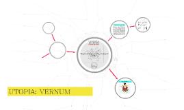 Vernum