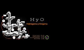 H y O