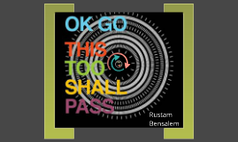 algebra math helper online