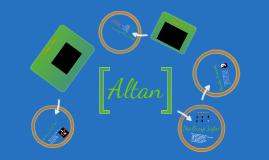 Copy of Altan