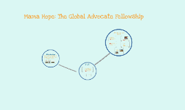 Copy of Mama Hope's Global Advocate Fellowship