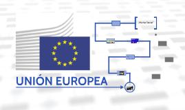 Copia de UNIÓN EUROPEA