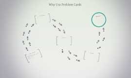 What Are Problem Cards?